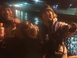2015年忘れ釣り会2