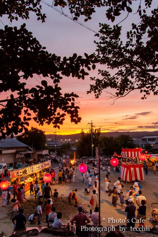 JAPAN PHOTO 日本の祭りフォトコンテスト2015 特選
