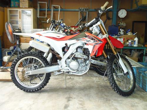 Motocross001.jpg