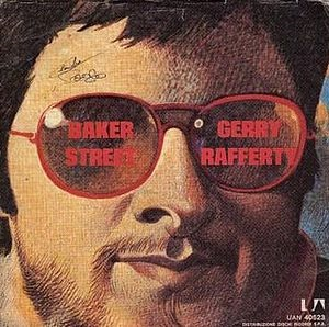 Baker-Street_-_Gerry-Rafferty_-_00