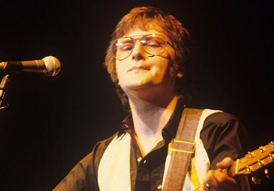 Baker-Street_-_Gerry-Rafferty_-_01