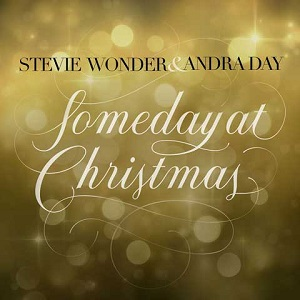 Someday at Christmas 2015 01