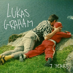 7_Years_-_Lucas_Graham_-_01
