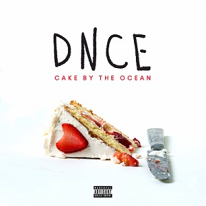 DNCE_-_Cake_By_The_Ocean_-_01