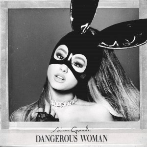 Dangerous_Woman_-_Ariana_Grande_-_01