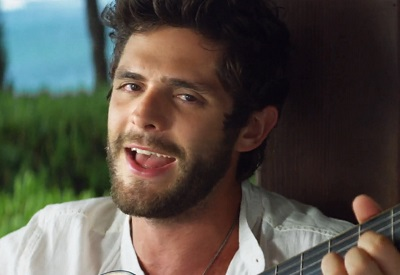 Die_A_Happ_Man_-_Thomas_Rhett_-_01