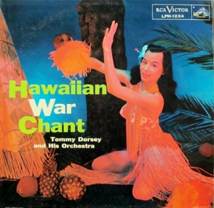 Hawaiian_War_Chant_-_01