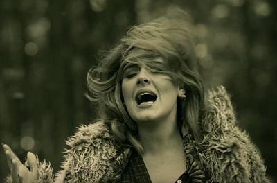 Hello_-_Adele_-_01