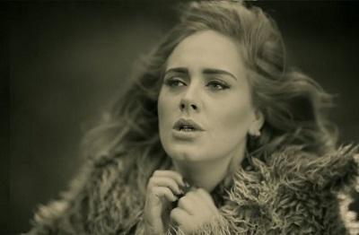Hello_-_Adele_-_02