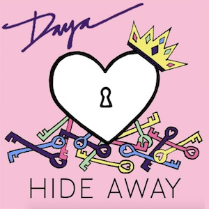 Hide_Away_-_Daya_-_01
