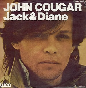 Jack_And_Diane_-_John_Couger_-_00