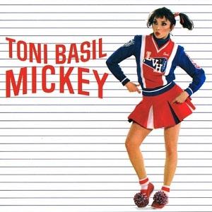 Mickey_-_Toni_Basil_-_01