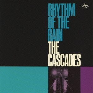 Rhythm_Of_The_Rain_-_The_Cascades_-_00