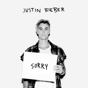 Sorry_-_Justin_Bieber_-_00