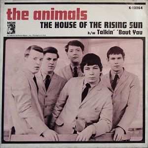 The_House_Of_Rising_Sun_-_The_Animals_-_00