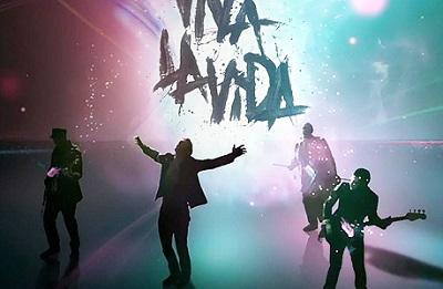 Viva_La_Vida_-_02