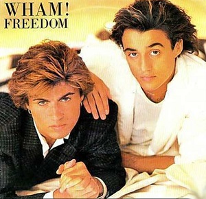 Wham!_-_Freedom_-_01