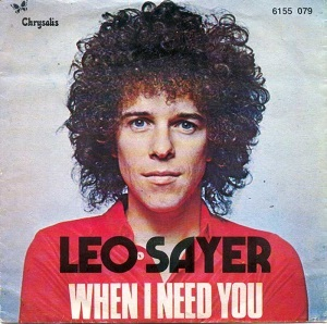 When_I_Need_You_-_Leo_Sayer_01
