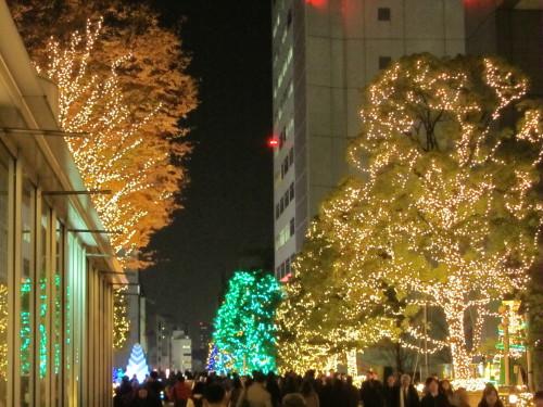 新宿駅南口0001_1