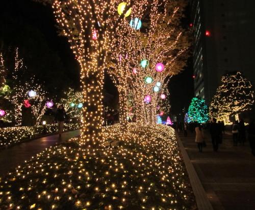新宿駅南口0001