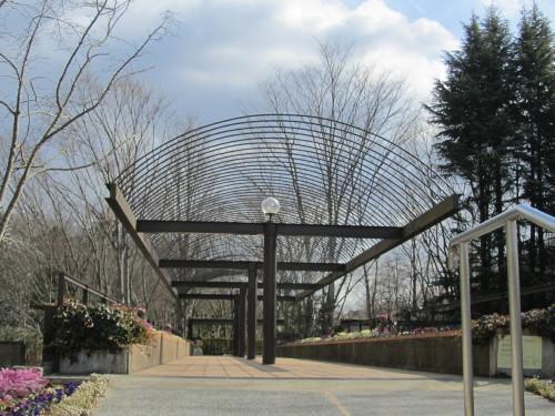 植物公園0001_6