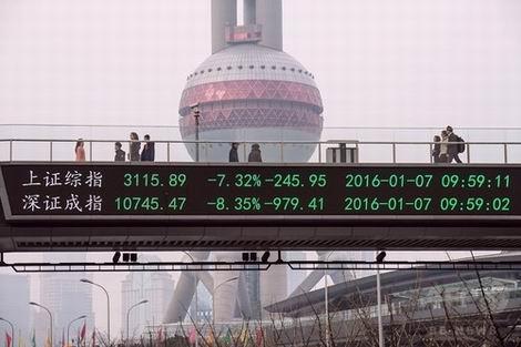 20160227_急落する上海と深センの株価(470x313)