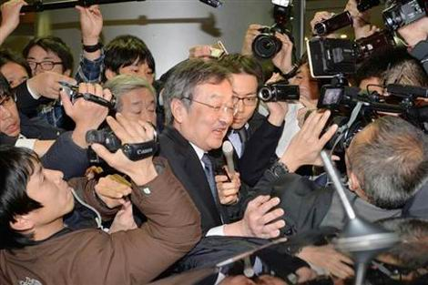 20160227_シャープ経営陣の記者会見(470x313)