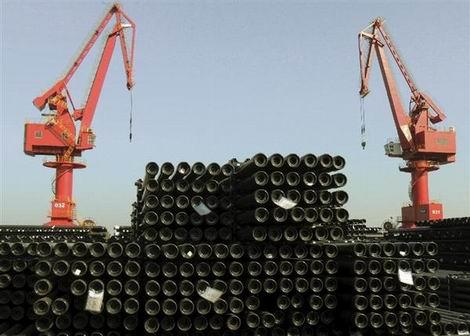 20160229_中国 輸出攻勢を強める中国の鉄鋼業(470x336)