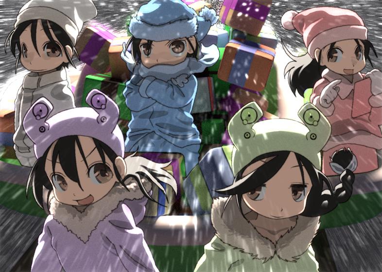 Christmas601.jpg