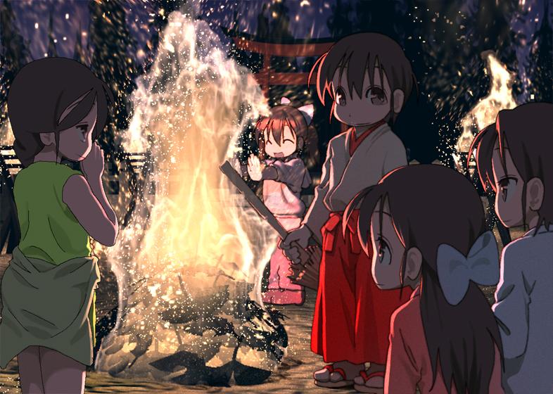 flame01.jpg
