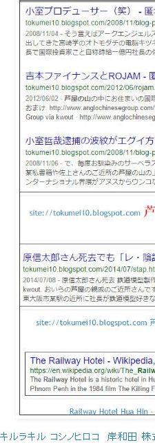 tokキルラキル コシノヒロコ 岸和田 株式会社DYM AIJ投資顧問