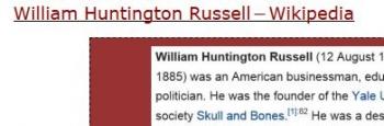 tenWilliam Huntington Russell (1)