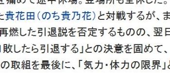 wiki千代の富士貢2