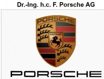 wikiPorsche1.jpg