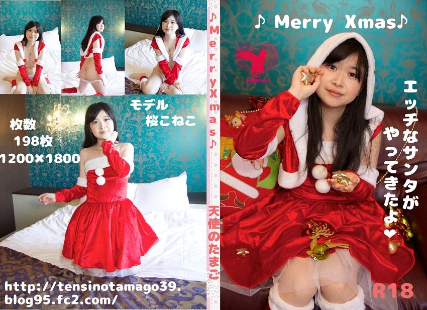 rom1_20160110175247c31.jpg