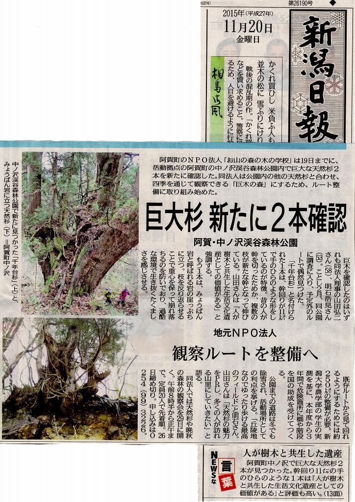 s-天森日報記事