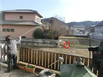 2016-02_07_08.jpg