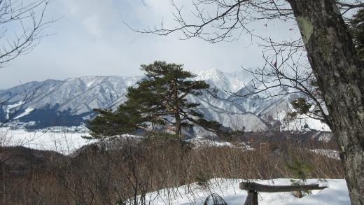 2月19日きこりの道スノーシュー散歩 (1) (520x293)