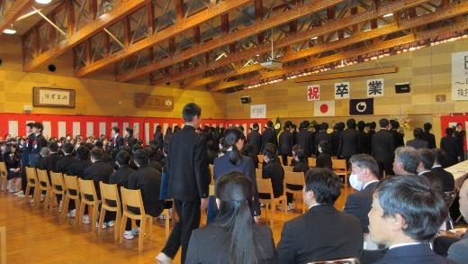 3月17日白馬中卒業式 (520x293)