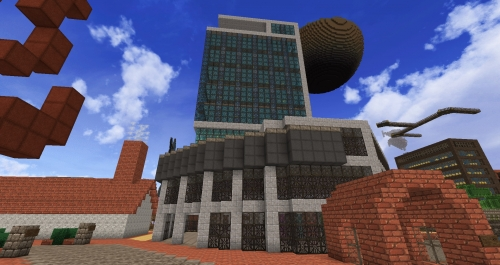 building121.jpg