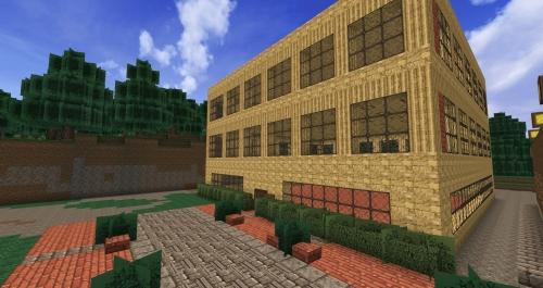building122.jpg