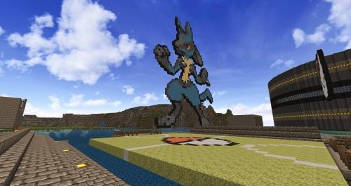pokemonleague3.jpg