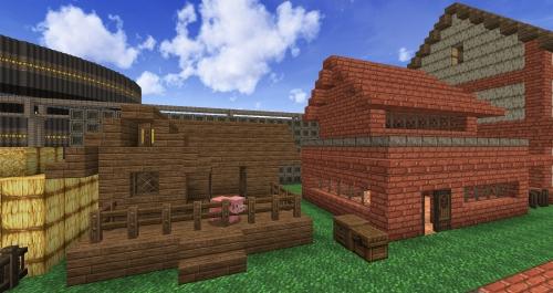 sanbikinokobutahouse.jpg