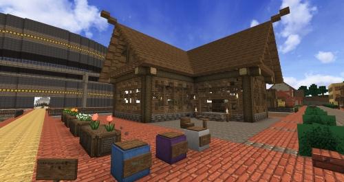 soulbursthouse.jpg