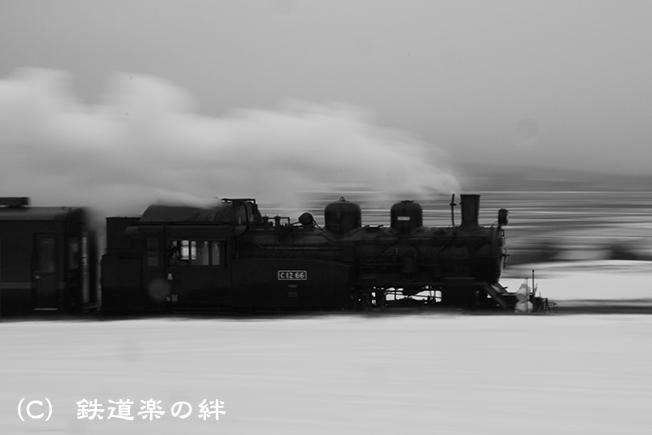 20110212益子
