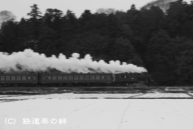 20110212真岡02