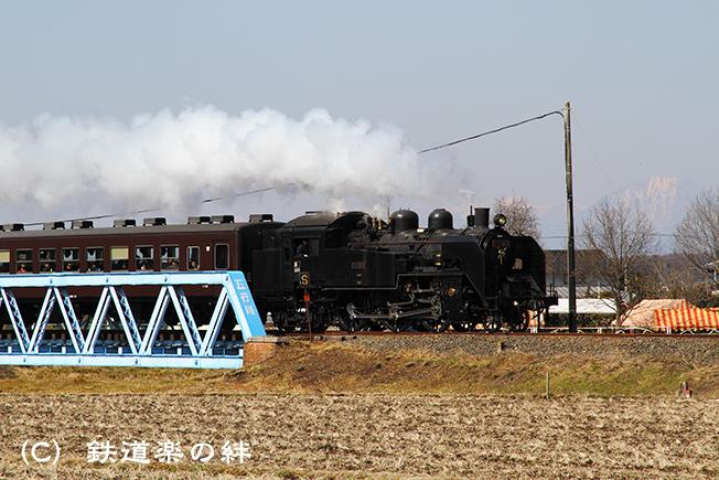 20110219北真岡