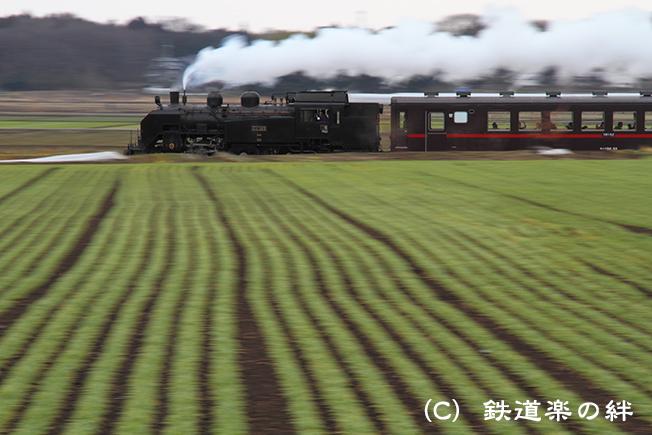 20110220七井
