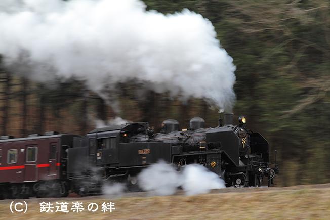 20110220天矢場01