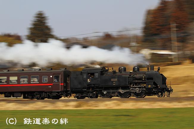 20110226笹原田